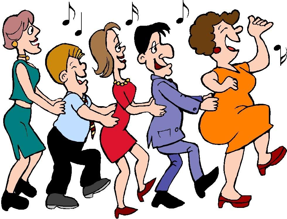 Danses inventades a 5è