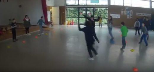El joc del shootball