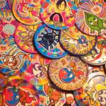 Jocs tradicionals: patacons, baldufes, xapes, bales, bilboquet, tabes, xarranca, bitlles ...