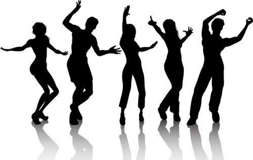 Danses inventades 5è B