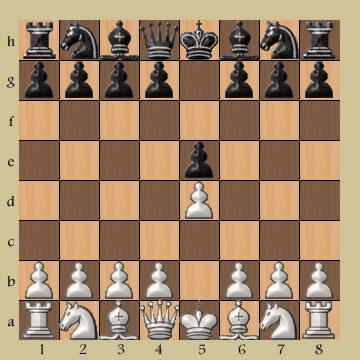 Escacs escolar