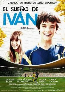 El sueño de Ivan