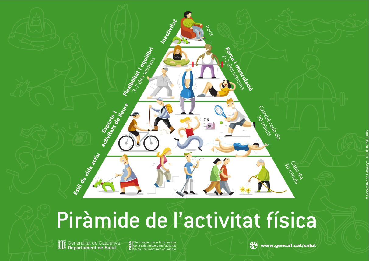 piramide-act-fisica1