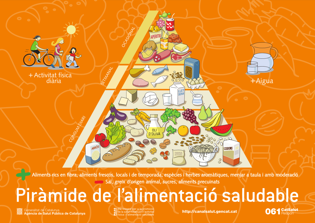 piramide-alimentacio-saludable