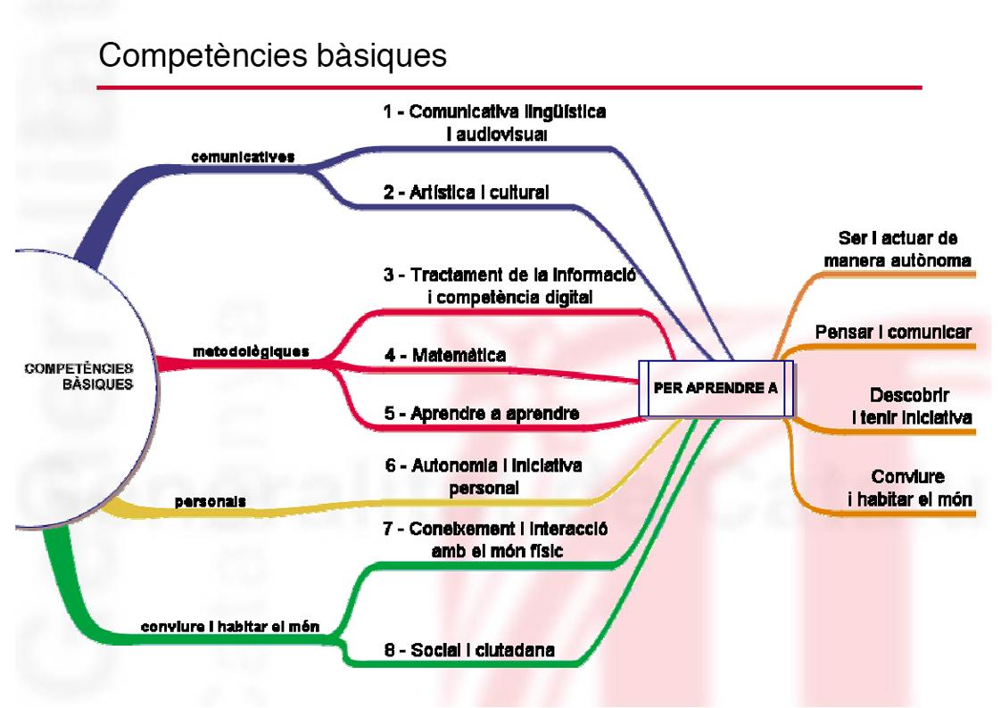 c_basiques_esquema