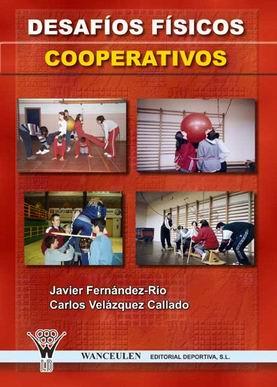 Desafiaments físics cooperatius