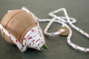 baldufa-fusta