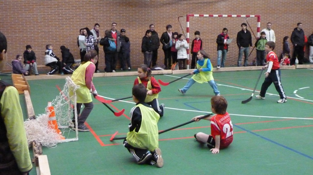 FLOORBALL-ESPINOSA_22