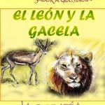 01 - Cuento El leon y la gacela LA EMPATIA - cuento 5