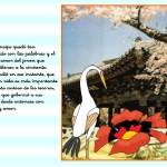 01 - Cuento Los jarrones maravillosos EL AMOR A LA VIDA - cuento 6