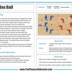 Boxball