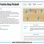 Prairie-Dog-Pickoff