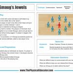 Smaug-Jewels
