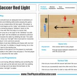 Soccer-Red-Light