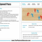 Speed-Pass