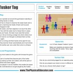 Tusker-Tag