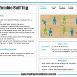 Zombie-Ball-Tag