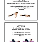fitness-station-cards-00001