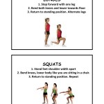 fitness-station-cards-00003