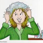 Recull d'imatges que ens poden ser útils per fer-les servir com a recurs en diferents activitats d'expressió corporal