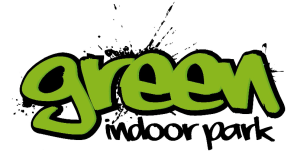 green-indoor-park