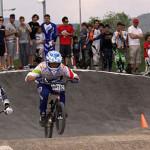 Circuit de BMX de Terrassa