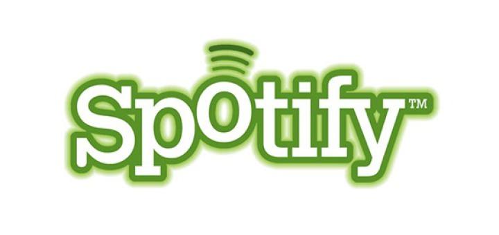 Spotify: eina per a les classes d'educació física
