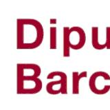 Servei de préstec de material de la Diputació de Barcelona