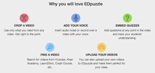 EDpuzzle: eina digital per a les classes d'EF