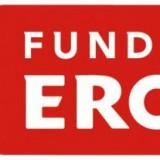 Infografies per a l'EF de la revista Eroski Consumer