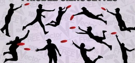 Activitats amb discs voladors