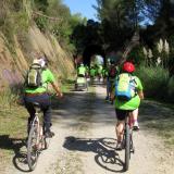 Via Verda del Vallès