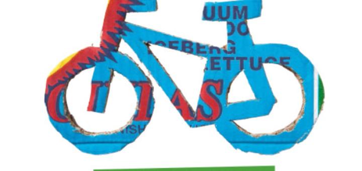 11 d'octubre. Bicicletada popular