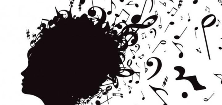 28 músiques per representar emocions