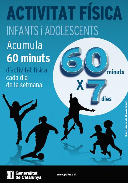 activitat-infants