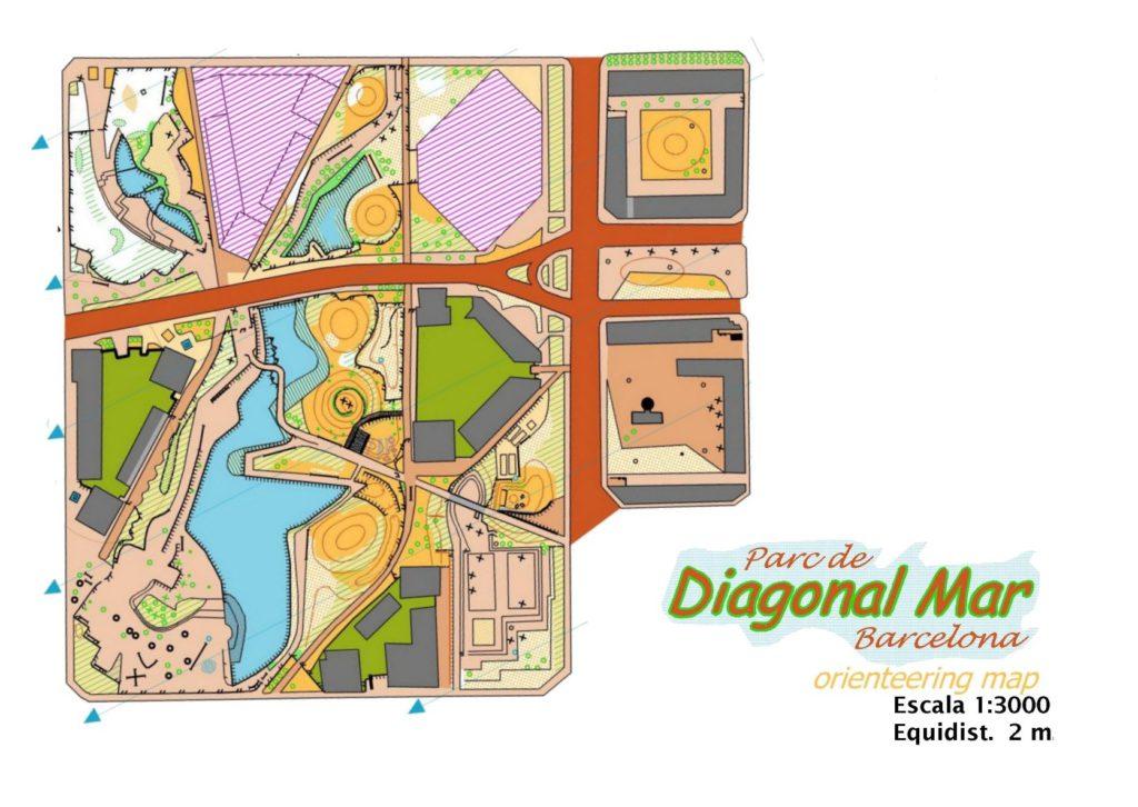 Rotaciónmapa diagonal mar buit2