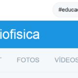 Tuits amb l'etiqueta #educaciofisica