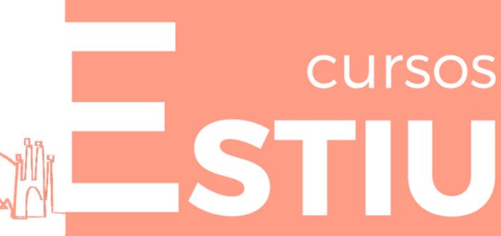 Storify Cursos Estiu INEFC 2017