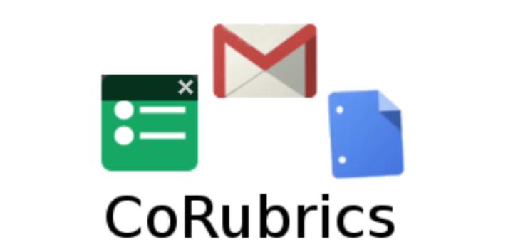 Corubrics per avaluar rúbriques