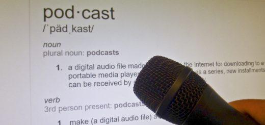 Podcasts d'educació física