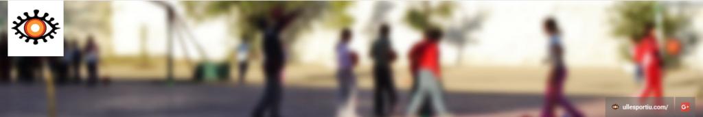 10 canals de vídeo per a educació física