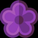 Repte Violeta